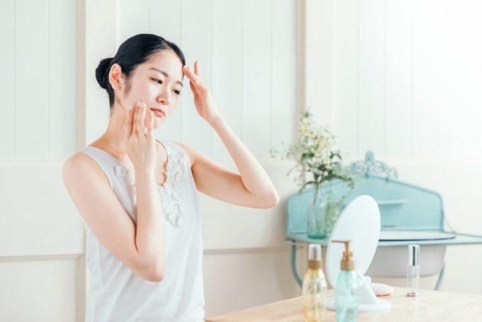 あなたのケア習慣が美肌をつくる。皮膚科医から学ぶ「夏の毛穴の開き・黒ずみ対策」