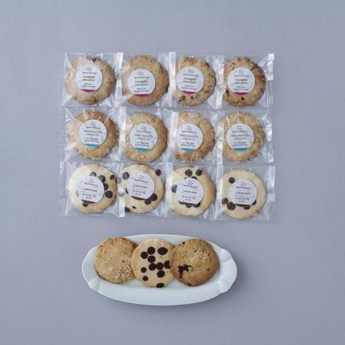 低糖質・低カロリーだから安心。見た目にも華やかなお取り寄せヘルシースイーツ<5選>