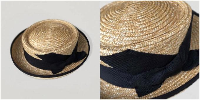 夏の装いに加えたい。人気のショップスタッフがおすすめする注目のファッションアイテム5選