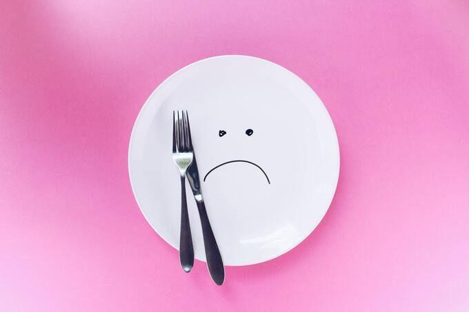 ダイエット中もおいしいものを我慢しない。太りにくいおやつ選びと低GIおやつレシピ
