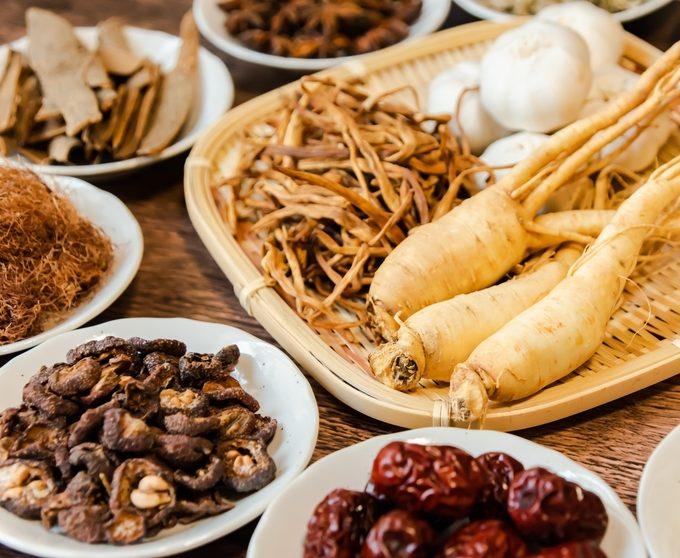 見惚れるメリハリボディにはたんぱく質!管理栄養士に聞く正しい摂り方と高たんぱくレシピ3選