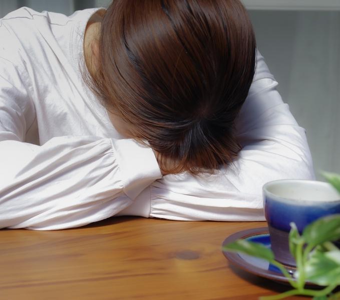 生理前の激しいイライラを根本から改善。薬剤師に聞く「PMDD」との上手な付き合い方