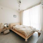 憧れるのはすっきり、シンプルな空間。生活感のない部屋...