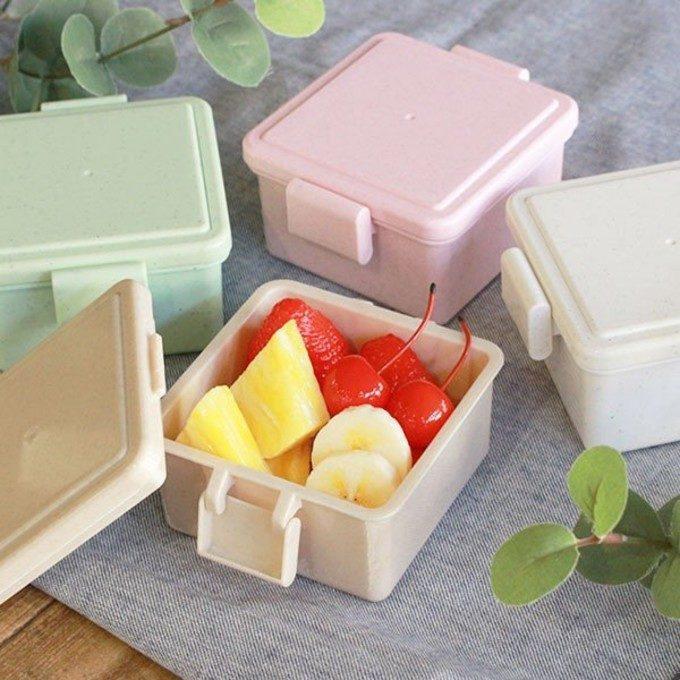 【夏のお弁当作りテク】暑い日でも安心・おいしく食べられる、保冷・抗菌ランチグッズ特集