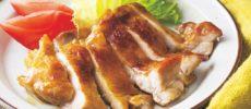 おかず作りがとにかくラク!料理家秘伝の鶏肉の下味冷凍術&アレンジレシピ