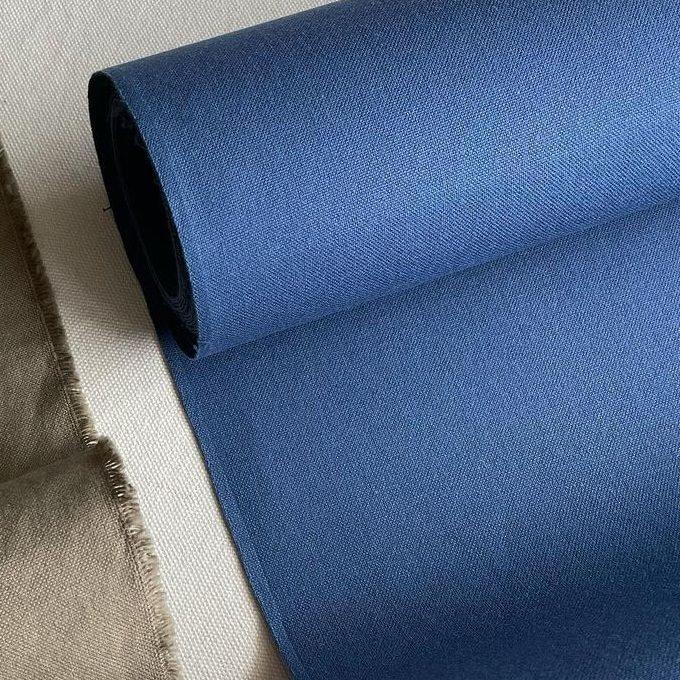 毎日使いたくなるバッグ。秋カラー豊富&A4サイズOKの「TOMOROKO」の国産帆布トート