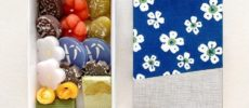 年間330個以上食べ歩く和菓子通がおすすめ。東京・名店のとっておきの手土産<6選>
