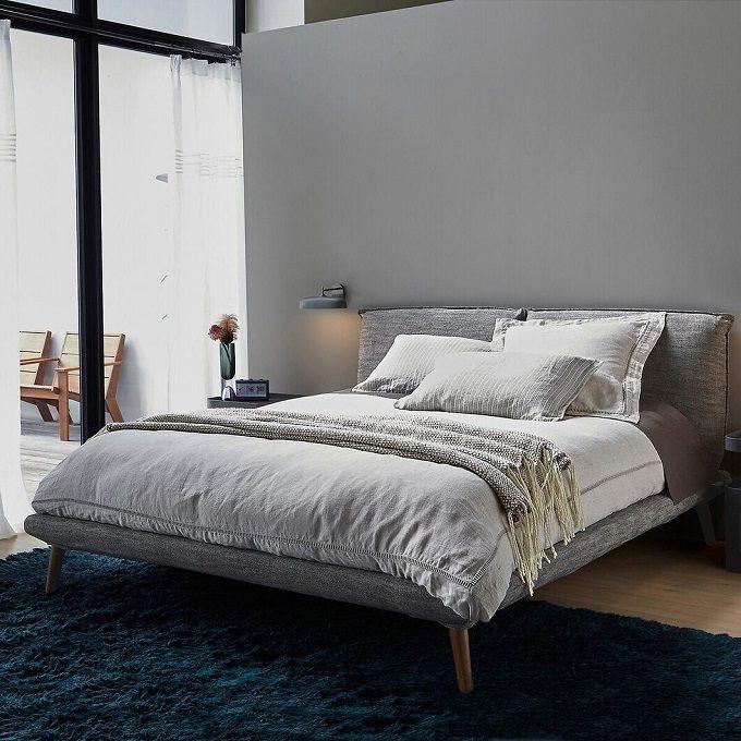秋の寝室インテリアはどうつくる?4つのポイントでぐっすり眠れる心地よい部屋にチェンジ