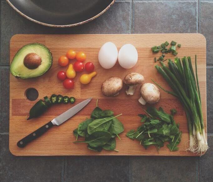 「腸活」でお腹スッキリ&お肌つるつる。管理栄養士おすすめ美腸をつくる朝ごはんレシピ3選