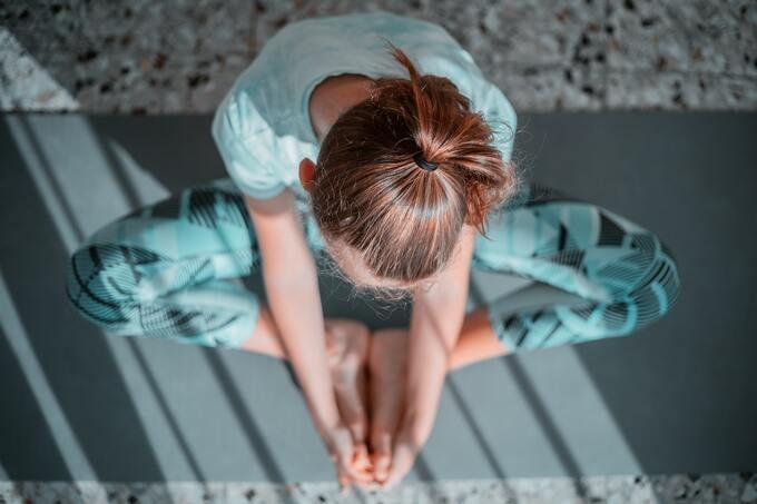 下半身痩せの秘訣は「股関節の柔軟性」。理学療法士おすすめ脚リセットエクササイズ3選