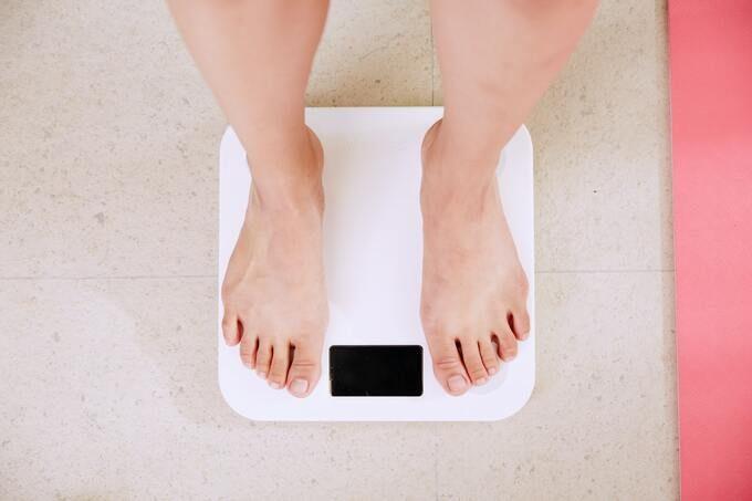「30代からのダイエット」無理なく成功させるには?今日から試したい3つの生活習慣