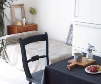 「おうちカフェ」を堪能するポイントは?楽しみ方&カフェ風インテリアのつくり方