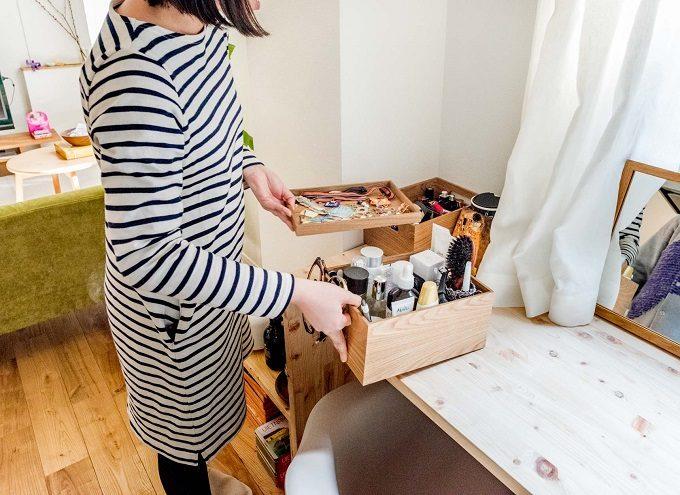 お手軽なのに部屋を格上げしてくれる「ニトリ」。インテリア&収納アイテム掘り出しモノ7選