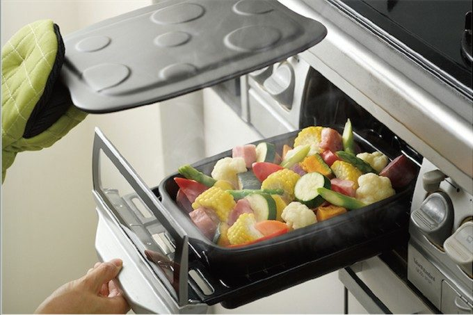 調理・掃除・洗い物…大幅に家事時間が減らせる。ゆとりある暮らしが送れる時産家電<6選>