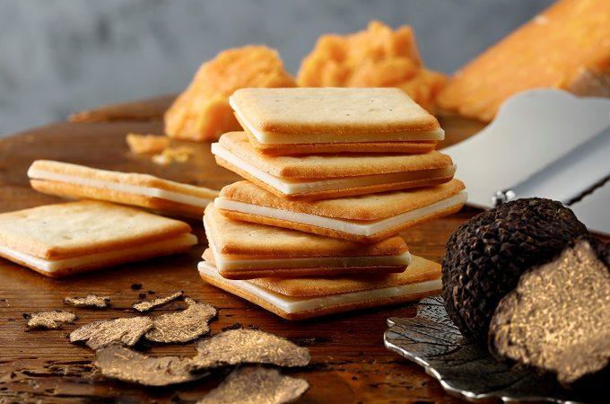 自分へのご褒美や大切な方へのギフトに。特別感たっぷりの「クッキーサンド」お取り寄せ3選