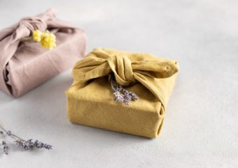 あなたらしく想いを伝えられる一品を選ぼう。敬老の日に贈りたいとっておきのギフト<6選>