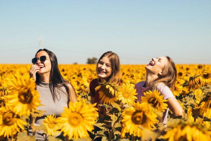 「幸せホルモン」で毎日をハッピーに。セロトニンを増やして生活の質を高める方法とは