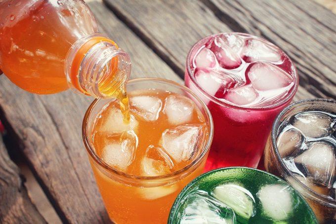 糖質オフダイエットは痩せない?正しい糖質制限と失敗につながる3つのNG習慣