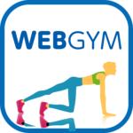 WEBGYMlogo